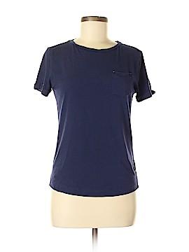 Helly Hansen Short Sleeve T-Shirt Size XS