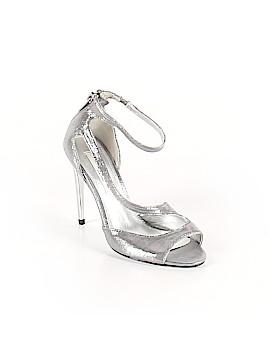 Nina Heels Size 5