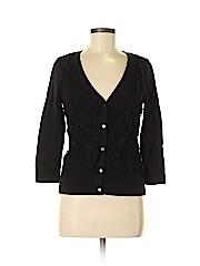 Apt. 9 Women Cardigan Size M