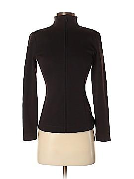 Linda Allard Ellen Tracy Jacket Size 0 (Petite)