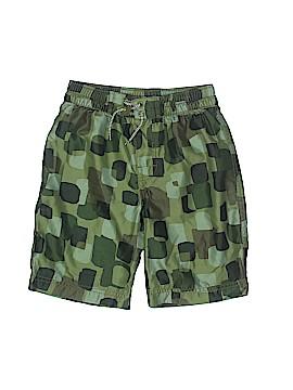 Tea Board Shorts Size 7