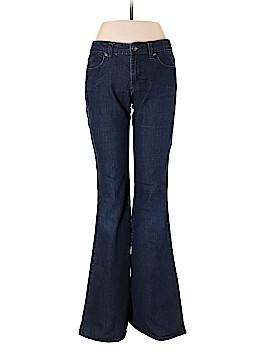 Wax Jean Jeans Size 9