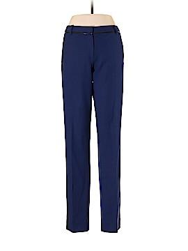 Jason Wu Dress Pants Size 6