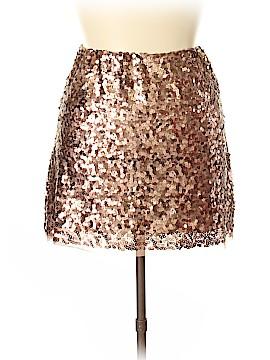 LC Lauren Conrad Formal Skirt Size XL