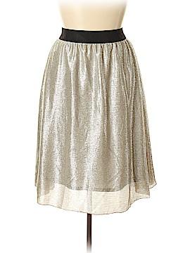 Lularoe Formal Skirt Size XL