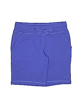 Aerie Athletic Shorts Size 4 - 6