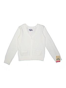OshKosh B'gosh Cardigan Size 6X