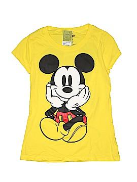 Disneyland Resort Short Sleeve T-Shirt Size L (Youth)
