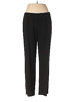 Neiman Marcus Wool Pants Size 6