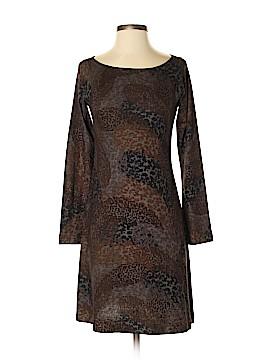 Nally & Millie Casual Dress Size XS