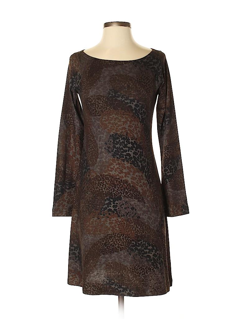 Nally & Millie Women Casual Dress Size XS