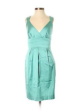 Maggy London Cocktail Dress Size 2 (Petite)