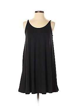 Lou & Grey Sleeveless Top Size XS