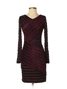 BCBGMAXAZRIA Cocktail Dress Size XS