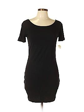 Piko Casual Dress Size L