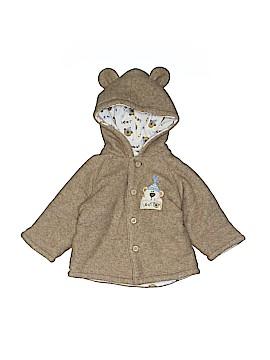 Little Legends Coat Size 3-6 mo