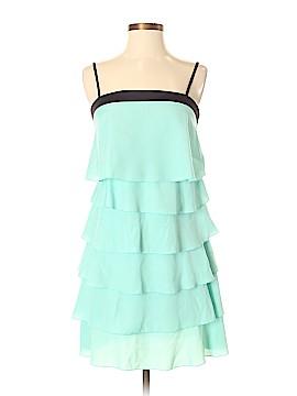 Maude Cocktail Dress Size S