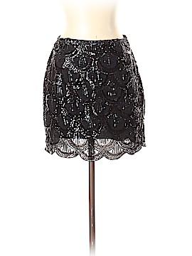 TOBI Formal Skirt Size XS