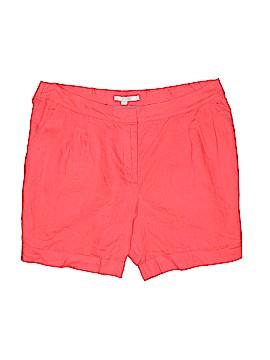 Boden Shorts Size 14