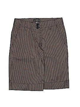 Banana Republic Dressy Shorts Size 2