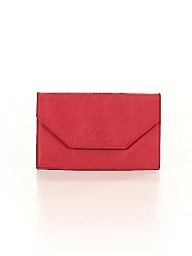Rowallan USA Wallet One Size