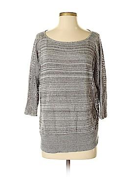 Bay Studio Pullover Sweater Size M
