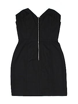 Kimberly Ovitz Cocktail Dress Size 2
