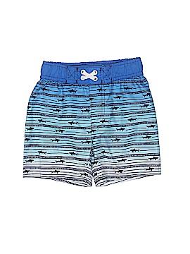 Cat & Jack Board Shorts Size 2T