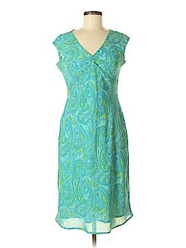NY&Co Casual Dress Size 4