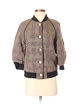 3.1 Phillip Lim Wool Coat Size 2
