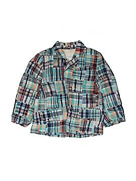The Children's Place Jacket Size 4T