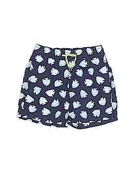 Crewcuts Board Shorts Size 3