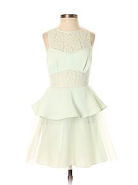 BCX Cocktail Dress Size 0