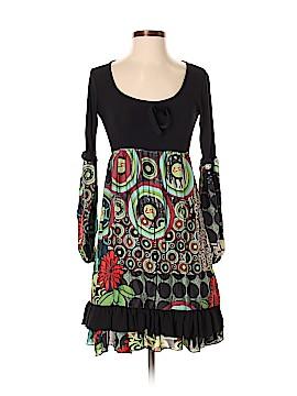 Alberto Makali Casual Dress Size S