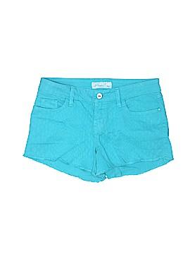 Guess Denim Shorts 28 Waist