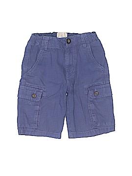 Mini Boden Cargo Pants Size 8
