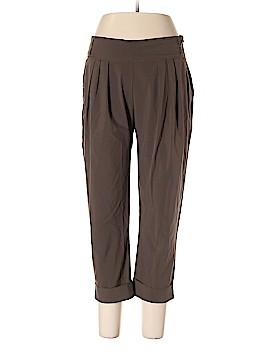 Bar III Casual Pants Size 8