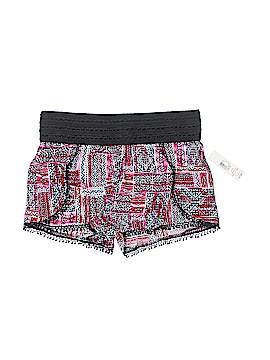 No Boundaries Shorts Size M
