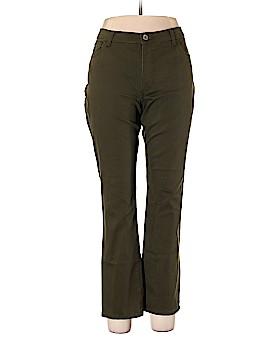 Lee Jeans 34 Waist