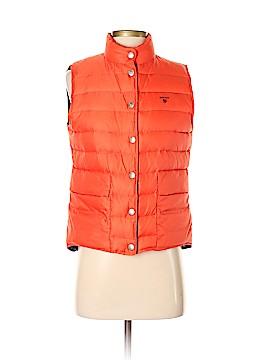 Gant Vest Size S