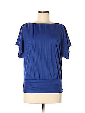 Alyx Short Sleeve Blouse Size XS
