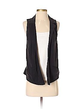 Joie Tuxedo Vest Size XS