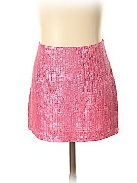 MLV Formal Skirt Size XS