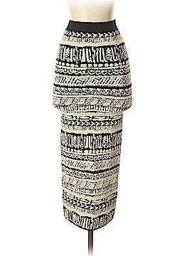 Ronny Kobo Casual Skirt Size XS