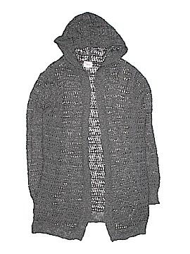 Justice Cardigan Size 20
