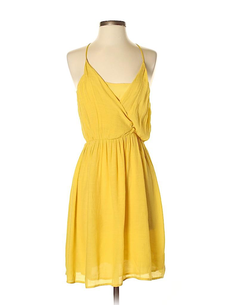 MNG Suit Women Casual Dress Size XXS