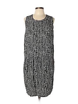 Kiki Casual Dress Size L