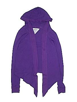 T2Love Cardigan Size 14