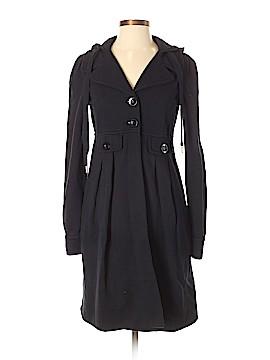 Juicy Couture Jacket Size P (Petite)