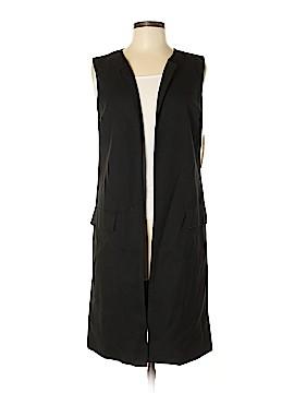Merona Vest Size 8